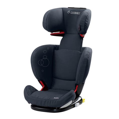 sieges auto isofix maxi cosi rodifix booster seat free shipping