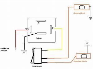 Schma Pa Vhffet Vmos    Wind Turbines Grid Tie 3phase