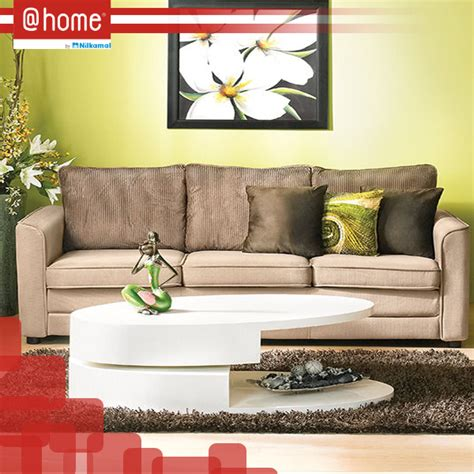sofa from home furniture