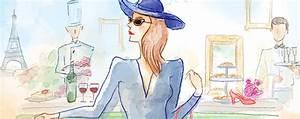 Eragny Art De Vivre : bonjour france l art de vivre la fran aise la ~ Dailycaller-alerts.com Idées de Décoration