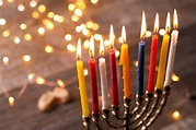 Know These Hanukkah Fire Safety Tips Before You Light the ...