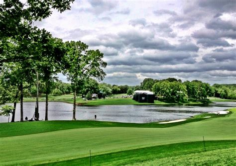 17 Best Images About Quail Hollow Country Club On