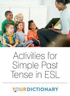 esl lesson plans  worksheets images esl