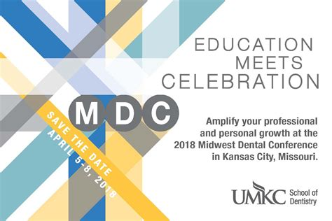 umkc academic calendar qualads