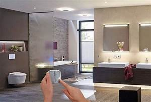 Rolladensteuerung Wlan App : smart home lichtschalter smart and home ~ Orissabook.com Haus und Dekorationen
