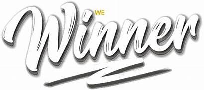 Winner Win Competition Update Congratulations Shanahan Mot