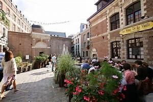 Bon Coin Lille De France : le bon coin nord pas de calais ~ Gottalentnigeria.com Avis de Voitures