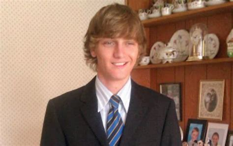 teenager suffered  injuries  died   dr