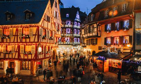 bilder blumensträußen strasburgo in inverno 4 cose da sapere prima di partire