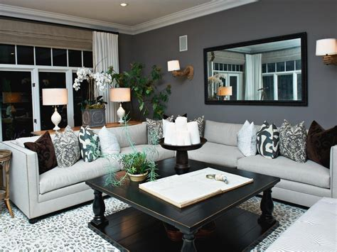 home interior decorating styles uncategorized different types of decorating styles