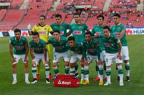ˈawðaks itaˈljano ) is a chilean football club based in la florida. Soccer: Chilean club Audax Italiano cancels match with Perth Glory   Community News Group
