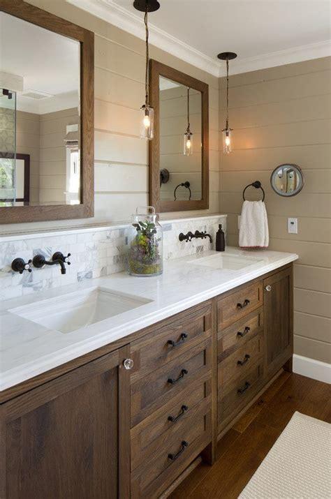 Bathroom Vanity Designs In Pakistan Awesome Best 25 Wood