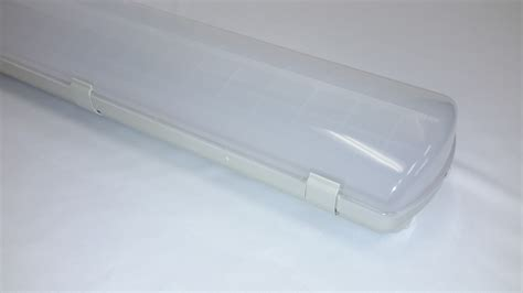 led panel fixture for garages and parking led canada