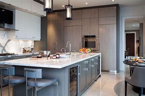 design new kitchen 3202 best kitchens kck images on kitchen 3202