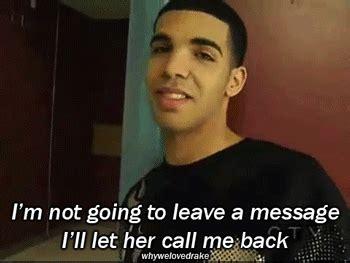 Drake Degrassi Memes - jimmy brooks gif tumblr