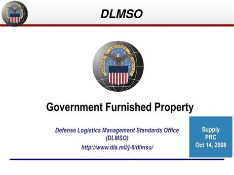 Ppt  Government Furnished Property Powerpoint. Basement Sealing Companies Nissan Sale Event. Retail Point Of Sale Systems. How Do Commercial Mortgages Work. Cheap Auto Insurance New York. Avaya Conference Call Instructions. The Lion From Madagascar Dui Lawyer Phoenix Az. Pharmaceutical Sales Degree Rodding A Drain. Information About Cement Industry