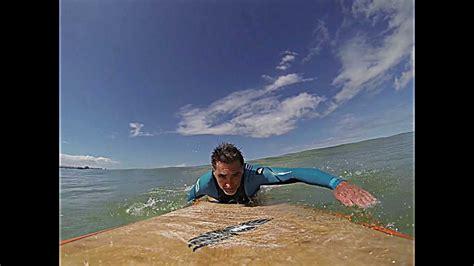 session surf jean de monts