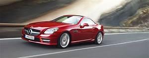 Suche Auto Gebraucht : mercedes benz slk klasse gebraucht kaufen bei autoscout24 ~ Yasmunasinghe.com Haus und Dekorationen