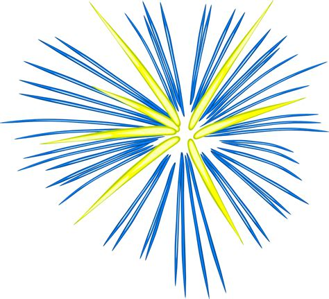 Clipart Fireworks Animated Png Hd Fireworks Transparent Animated Hd