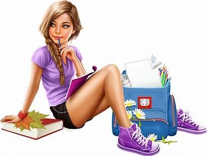 Classes Tube Rentree Tubes Cartable Prettypoun Rentree