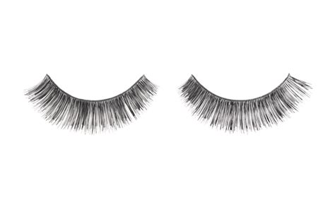 Blink Charm Volume 1 review blink charm lashes volume 1 andiani