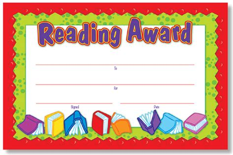 north star teacher resources ns reading award