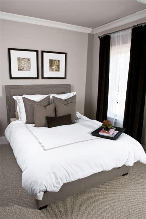 painting a bedroom grey gray bedroom contemporary bedroom sherwin williams versatile gray hgtv