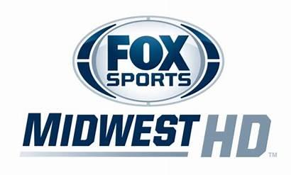 Midwest Fox Sports Stream Logopedia Soda Cable