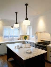 light fixtures kitchen island pendant lighting in kitchen interior design