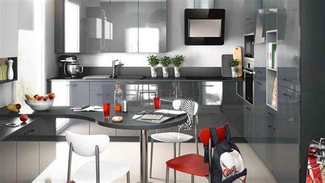voir des modeles de cuisine modele de cuisine design de cuisine cuisines francois