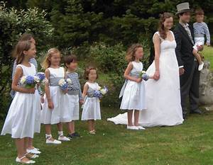 robe mariniere mariage recherche google weddings and With robe mariniere fille