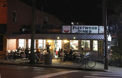 "Information about ""Fleetwood Diner Ann Arbor Michigan ..."