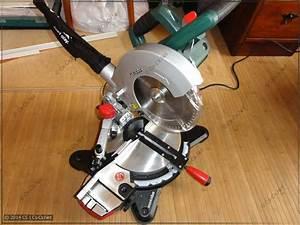 Metabo Ks 216 M Lasercut : metabo ks 216 m lasercut cs cs net ~ Eleganceandgraceweddings.com Haus und Dekorationen