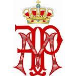 Philippe Belgium Princess Mathilde Prince Disimpan