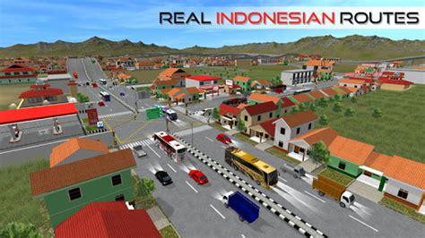 bus simulator indonesia  pc mac  appkiwi apk downloader