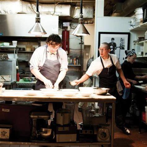 chef de cuisine st louis sound bites recipe for a successful restaurant st