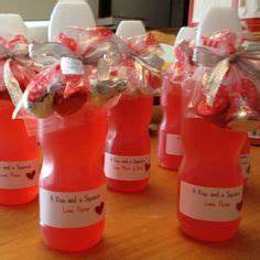 1000 images about Party Favour Goo Bags Valentines