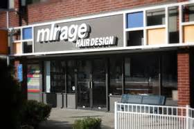 Design Natick Ma by Contact Mirage Hair Design Natick Ma 508 651 3707