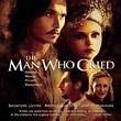 The Man Who Cried - Wikipedia