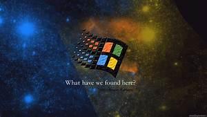 Windows 7 Wallpaper HD 1600x900 - WallpaperSafari