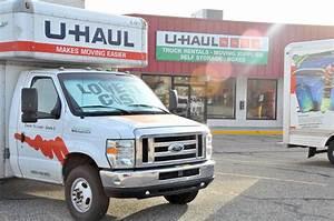U-Haul buys West Baraboo shopping center | Regional news ...