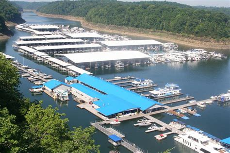 Lake Cumberland State Dock Boat Rentals by State Dock Marina Price 37mm Sold Simply Marinas For