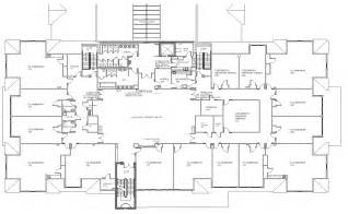 floor plan ideas floor plan for preschool classroom home interior design ideashome interior design ideas