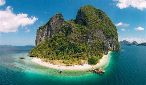 wanderlands philippines  wanderlands travel