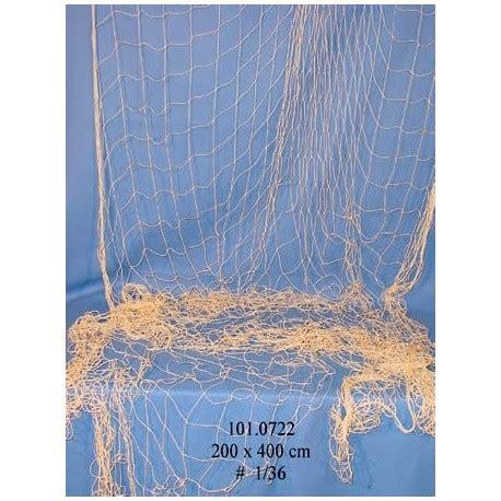 filet de p 234 che achat de d 233 co marine sur luximer poissonnerie en ligne conserverie marine