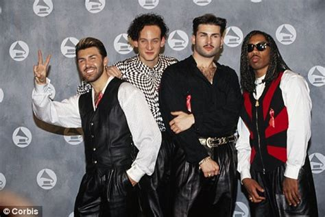 color me badd where are they now jonesy s sotd i wanna you up by color me badd tbt