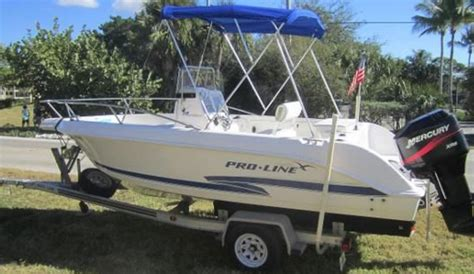 Sea Pro Boats For Sale Near Me by 5 Bargain Boats For 10 000 Boats