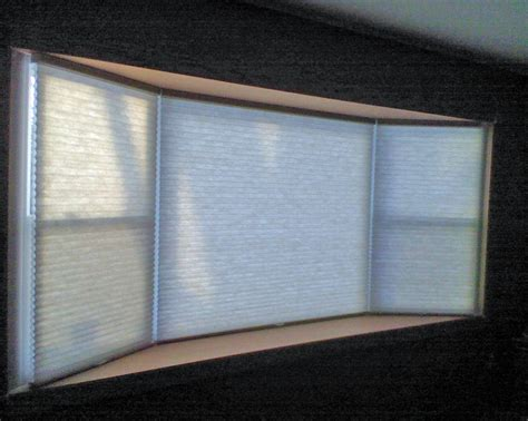 images  bay bow window treatments  pinterest
