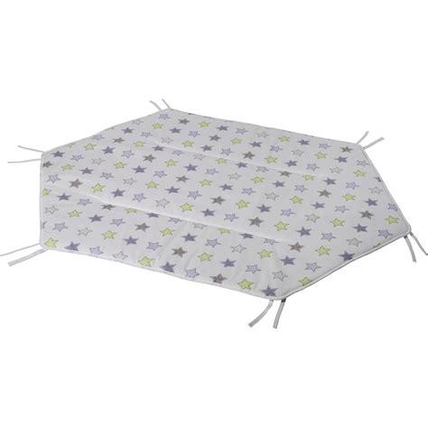 tapis pour parc bebe tapis de parc b 233 b 233 pour parc matrix 102x138cm 233 toiles de geuther sur allob 233 b 233