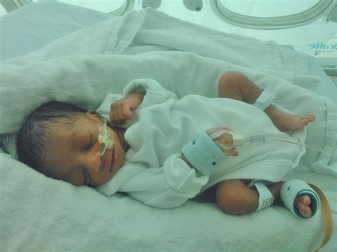 Baby Love Ruthie And Fafa Baby Blog